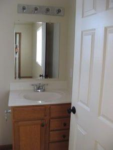 Commerce Park PLace 3 bedroom 2 bathroom apartments dubuque iowa (10)