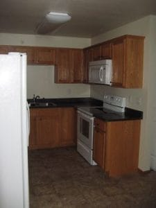 Commerce Park PLace 3 bedroom 2 bathroom apartments dubuque iowa (12)