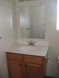 Commerce Park PLace 3 bedroom 2 bathroom apartments dubuque iowa (4)