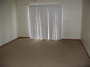 Commerce Park PLace 3 bedroom 2 bathroom apartments dubuque iowa (5)