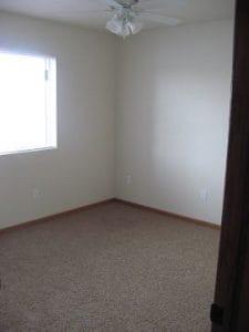 Commerce Park PLace 3 bedroom 2 bathroom apartments dubuque iowa (6)