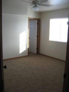 Commerce Park PLace 3 bedroom 2 bathroom apartments dubuque iowa (7)