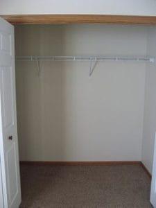 Commerce Park PLace 3 bedroom 2 bathroom apartments dubuque iowa (8)