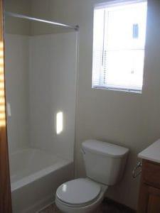 Commerce Park PLace 3 bedroom 2 bathroom apartments dubuque iowa (9)