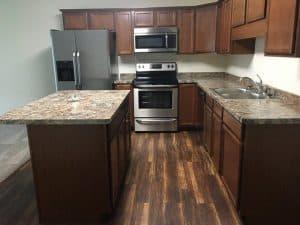Commerce Park Place Apartments Dubuque Iowa 1 bedroom apartments (4)