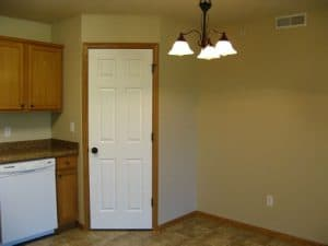 Commerce Park Place Apartments Dubuque Iowa two bedroom two bathroom (11)