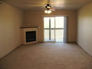 Commerce Park Place Apartments Dubuque Iowa two bedroom two bathroom (4)