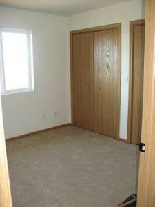 Commerece Park Place Apartments Dubuque Iowa-29