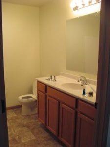 Commerece Park Place Apartments Dubuque Iowa-30