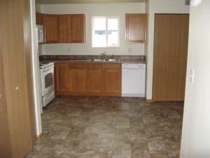 Commerece Park Place Apartments Dubuque Iowa-33