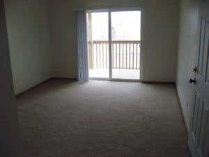 Commerece Park Place Apartments Dubuque Iowa-34
